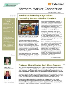 New CPA Newsletter