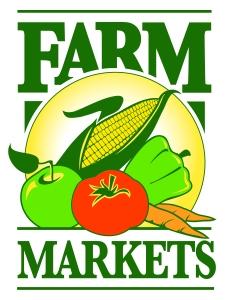 farm-m_4c