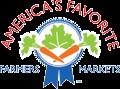 Favorite Market Contest Logo